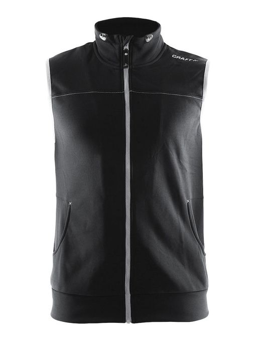 Craft Leisure Leisure Vest M