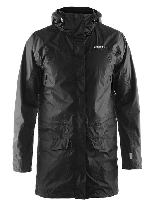 Craft Parker Rain Jacket M