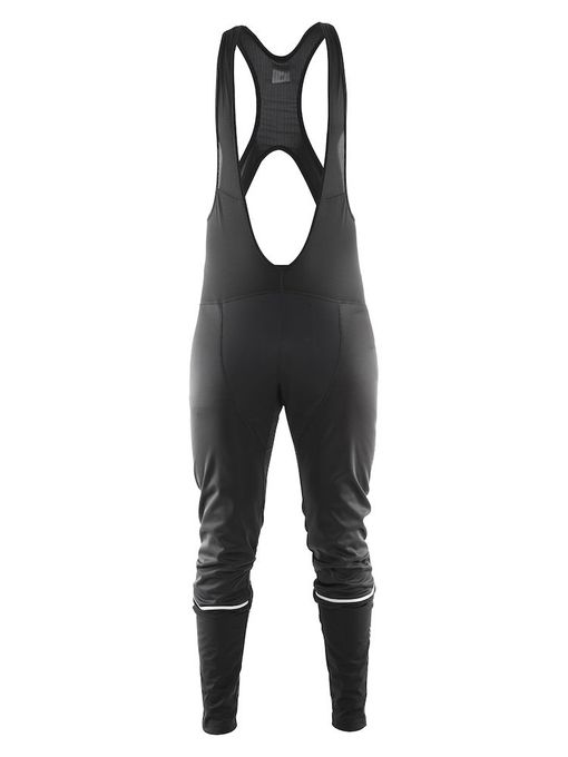 Craft Storm Bib Long Tights M