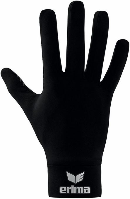 Erima Feldspieler Handschuhe