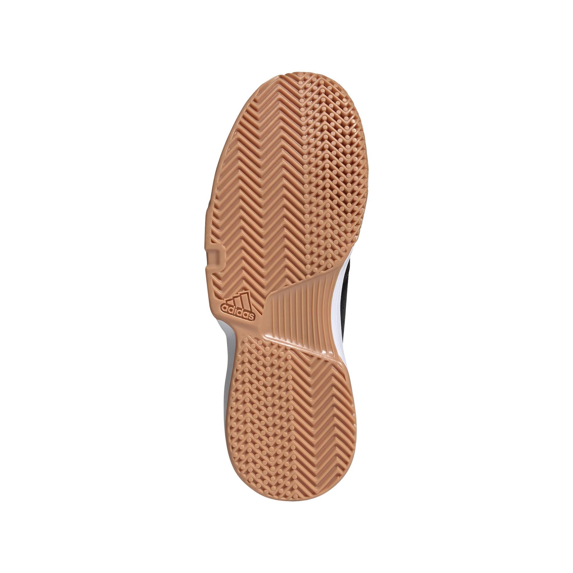 adidas Herren Indoor Schuhe Essence M