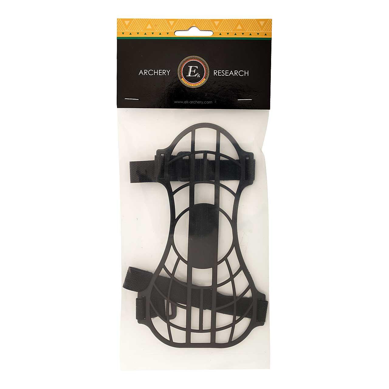 Ek-Archery Armschutz für Bogensport