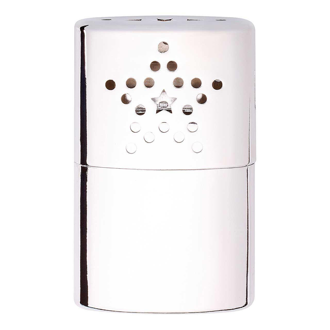 Herbertz Handwärmer für Feuerzeugbenzin