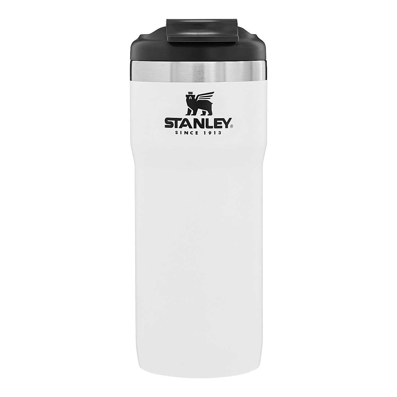 Stanley CLASSIC TWIN-Lock TRAVEL MUG 0,473 l
