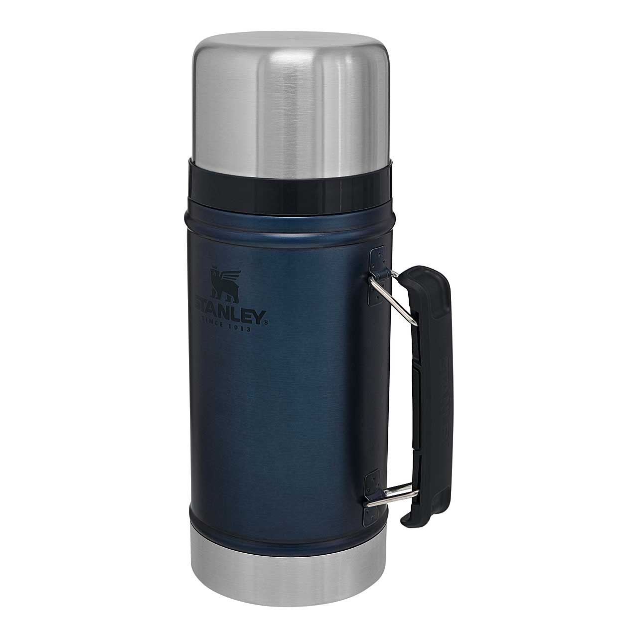 Stanley CLASSIC FOOD CONTAINER 0,94 l