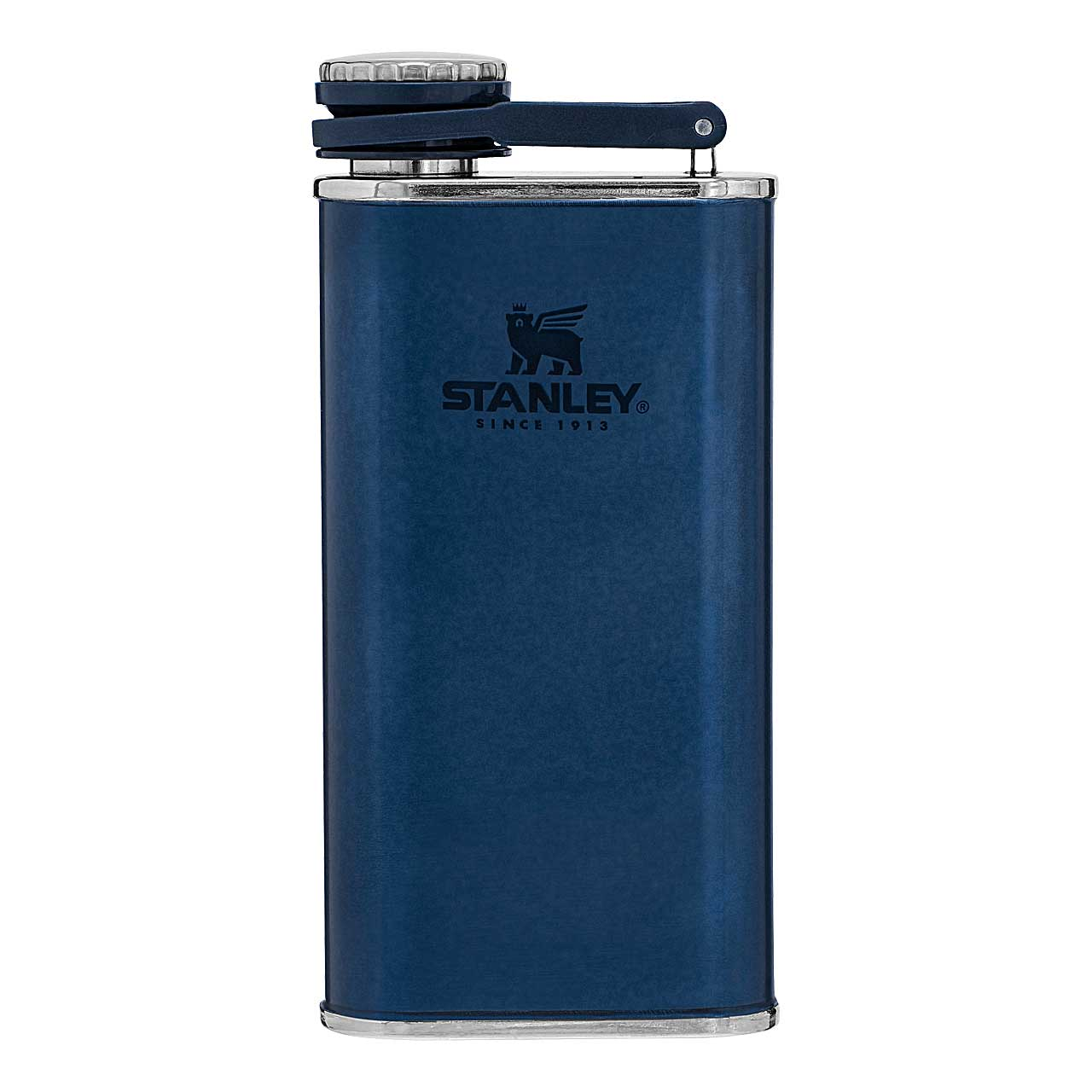 Stanley CLASSIC WIDE MOUTH FLASK 236 ml