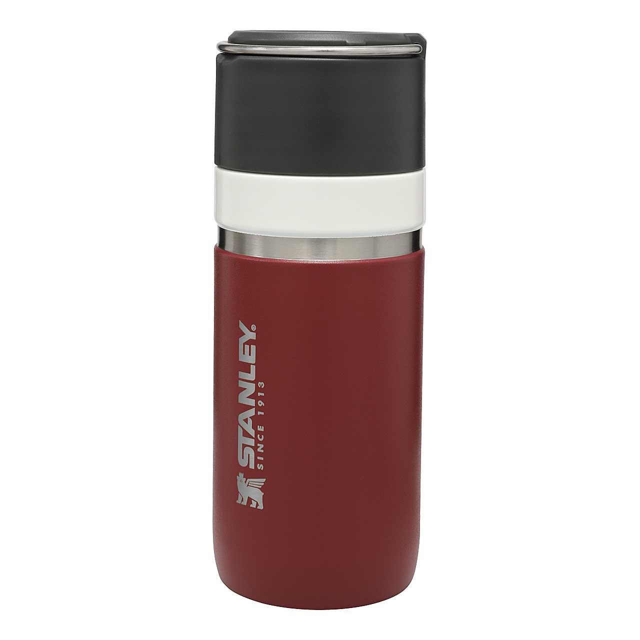 Stanley GO SERIES VACUUM BOTTLE 473 ml