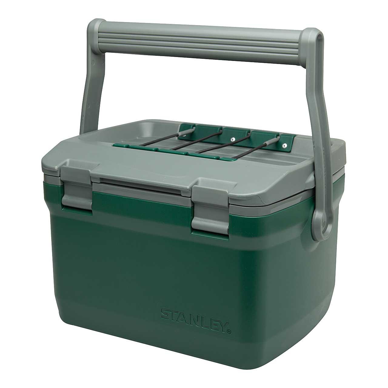 Stanley ADVENTURE COOLER Kühlbox 6,6 l