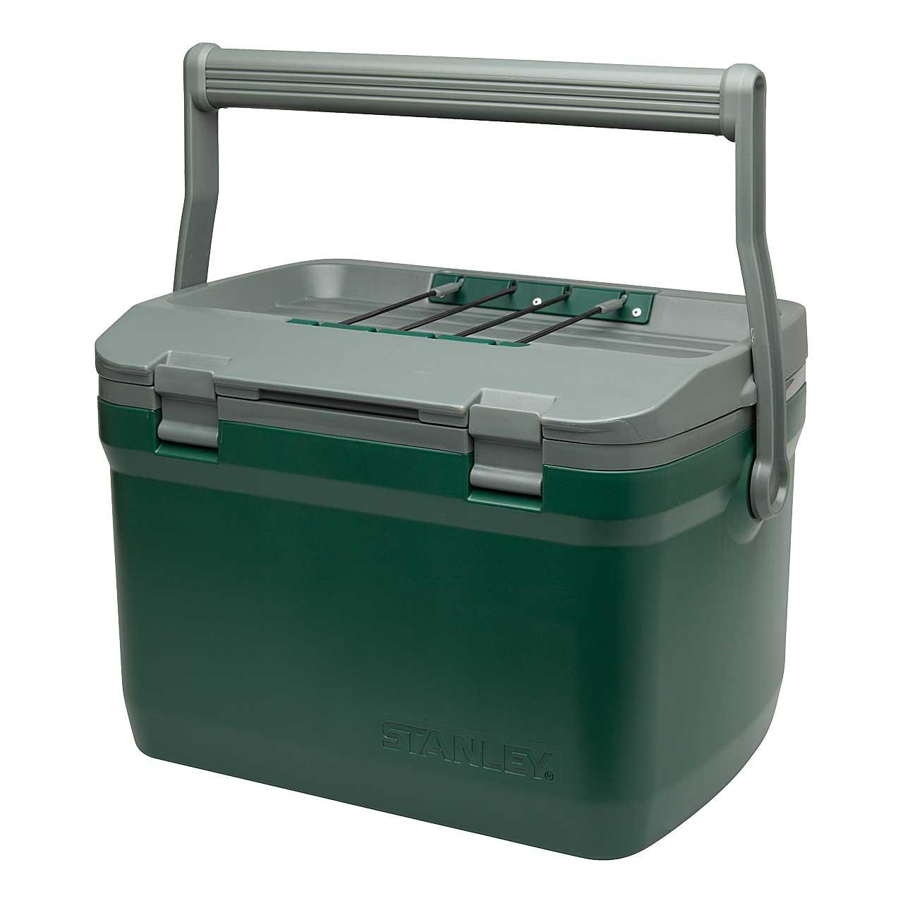 Stanley ADVENTURE COOLER Kühlbox 15,1 l