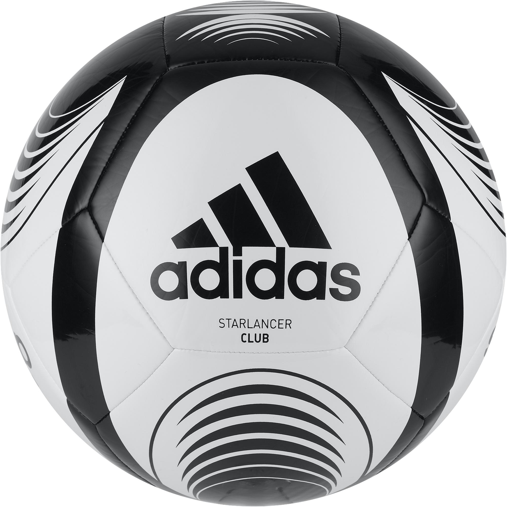 adidas Fußball Starlancer CLB