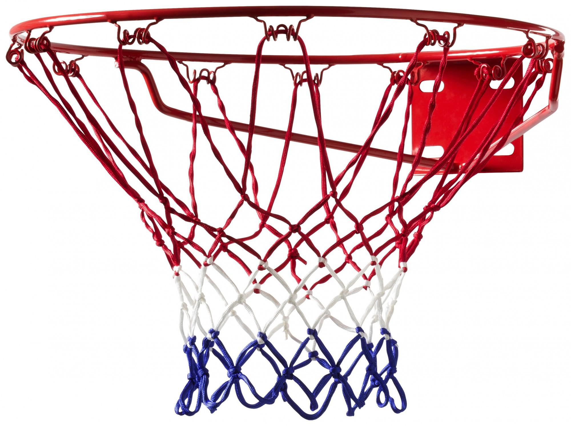 PRO TOUCH Basketballkorb Standard