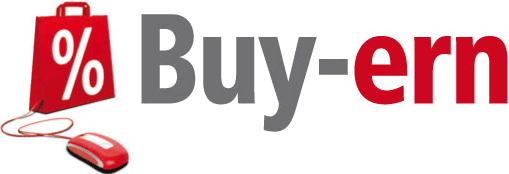 buy-ern.eu