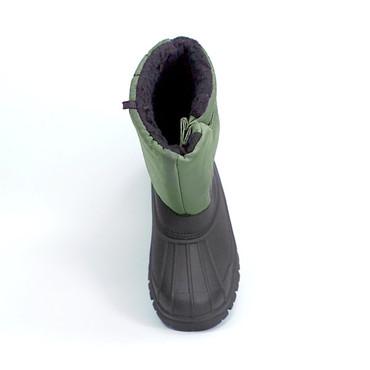 Kinder-Stiefel »khaki« – Bild 6