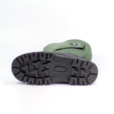 Kinder-Stiefel »khaki« – Bild 7