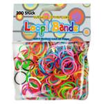 Loopi Bands, bunt 001
