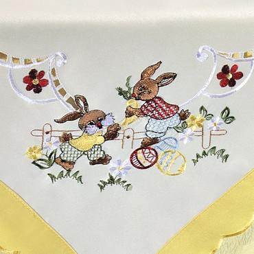 Tafelkleedje »Pasen« – Bild 2