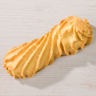 Biscuits spritz – Bild 1