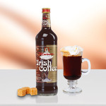 Irish Coffee 001