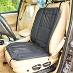 Autositz-Heizkissen 001