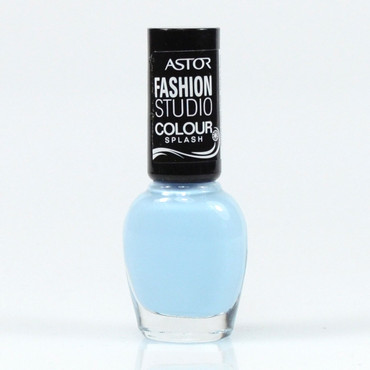 Nagellack »Astor Fashion Studio«, Frozen Berry
