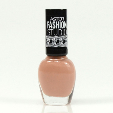 Nagellack »Astor Fashion Studio«, Peppery Ginger