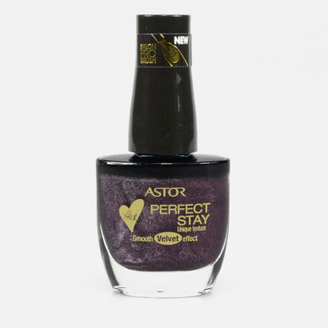 Nagellack »Astor Perfect Stay Shine«, Sensual Candle