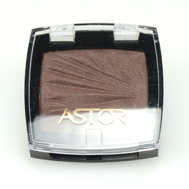 Lidschatten »Astor Eyeartist ColorWaves«, Smokey Brown – Bild 2