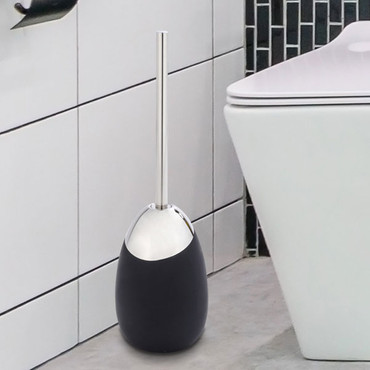 Accessoires de bain en céramique, Garniture de WC – Bild 1