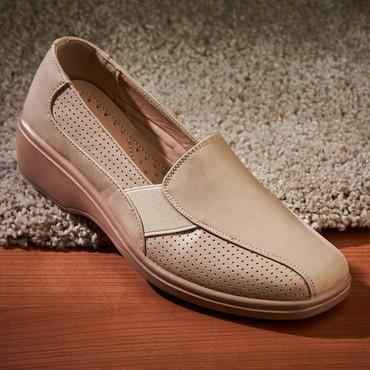 Damen-Schuh »Emilia«