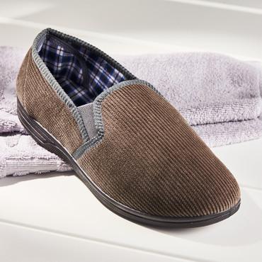 Chaussure homme »Jonas«