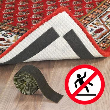 Antirutsch-Teppichband – Bild 1