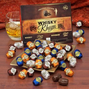 Whiskeybar – Bild 1