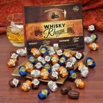 Whiskeybar 001