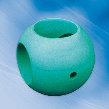 Balle magnétique de détartrage – Bild 3