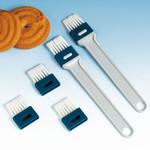 Backpinsel-Set 001