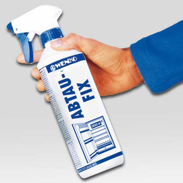 Abtau-Fix, 500 ml