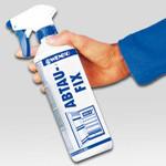 Abtau-Fix, 500 ml 001