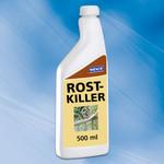Rostkiller, 500 ml 001