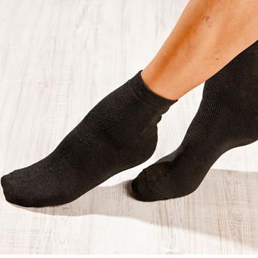 Thermo-Socken, 3 Paar