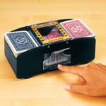 Kartenmischmaschine 001