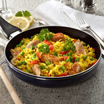 Country Paella