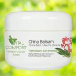 China Balsam, 50 ml