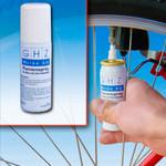 Fahrrad-Pannenspray 001