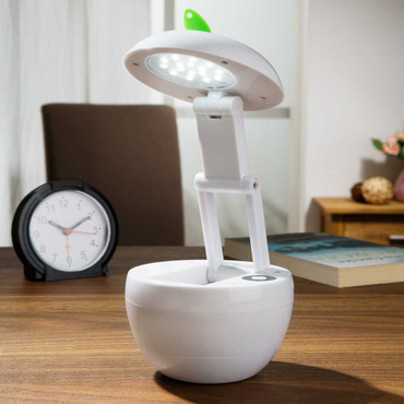 LED-lamp  »Appel – Bild 1