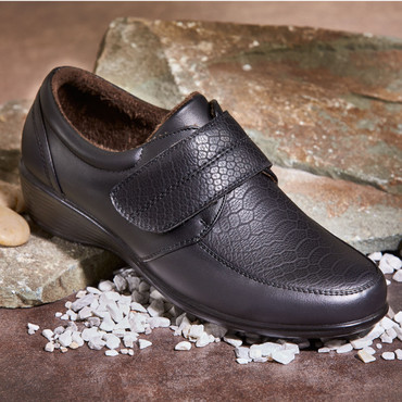 Schuh »Olga«