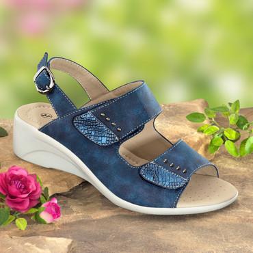 Sandalette »Xenia«
