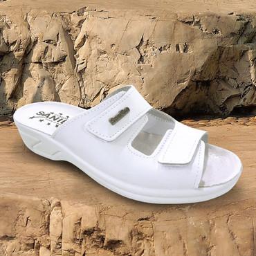 Damen-Sandale »Silvia«