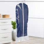 Kleidersack, 2 Stk., groß 001
