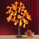 LED-Herbstbaum 001