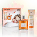 Parfum-Set »Just Perfect Dream« 001